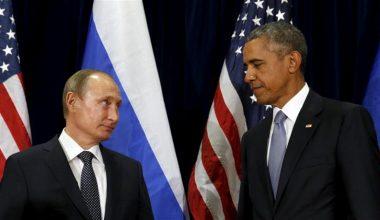 الموقف الأميركي من الثورة السورية: سياسة رخوة أنتجت كارثة