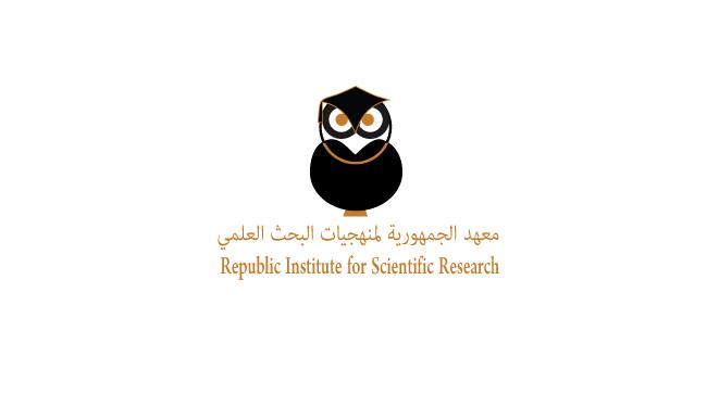 republicinstitute 1