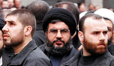 حزب الله اللبناني في مواجهة الاستحقاقات المؤجلة