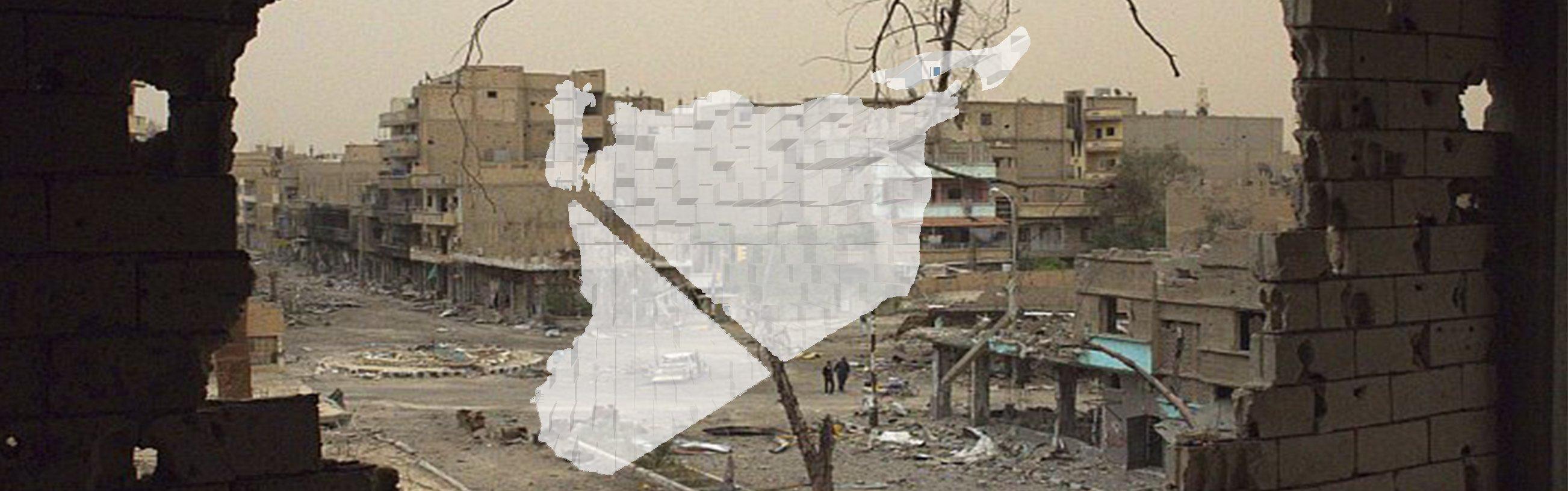 syis-map-majdy-white