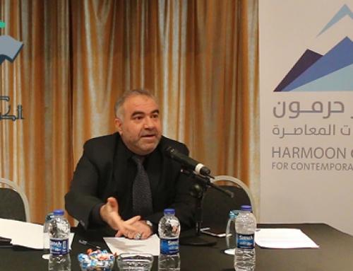 إشكالية المرجعية الإسلامية للدستور والقانون والقضاء بين القبول والرفض