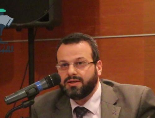 الحريَّات العامَّة في الإسلام: حريَّة المعتقد نموذجًا