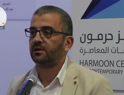 واقع اللاجئين السوريين ومن في حكمهم في لبنان