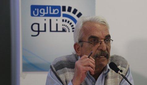 الثورة السورية والمسألة الكردية