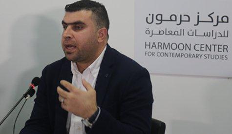 المسألة الكردية العربية في سوريّة (الجانب الإعلامي)