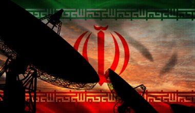 الإعلام الإيراني وخطابه تجاه دول الخليج العربي