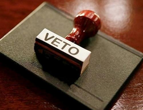 ما طرق الوصول إلى العدالة الدولية وتجنب مشكلة الفيتو الروسي؟