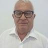 عبد الله تركماني