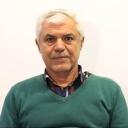 أحمد عيشة