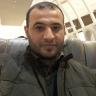 هاني الحاج أحمد