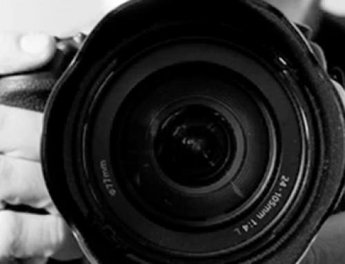 العمل الإعلامي في شمال سورية، الواقع والمعوقات