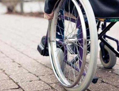 واقع ذوي الإعاقة ومصابي الحرب السوريين في تركيا «دراسة ميدانية للمراكز والمنظمات العاملة»