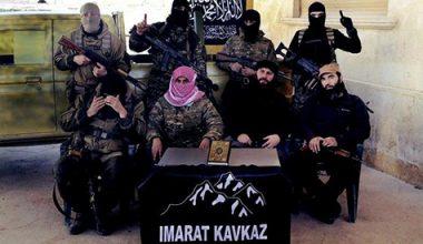 المقاتلون الأجانب الناطقون باللغة الروسية في سورية والعراق، تقويم التهديد من روسيا وآسيا الوسطى وإليهما