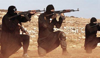 مجلة قلمون، العدد الرابع «مداخل في مقاربة مشكلة الإرهاب»