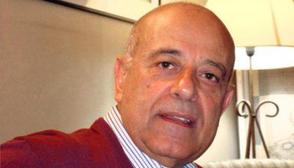 ندوة علمية بعنوان: جورج طرابيشي مفكرًا بيننا