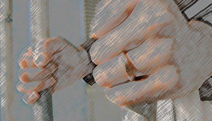نساء ومعتقلات، سردّيات الرضوض النفسية في الأدب السوري المعاصر