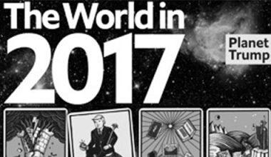 صحيفة فزغلياد: سبعة اتجاهات رئيسة في العام المقبل في روسيا والعالم