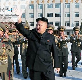 The North Korean Connection: The Shadowy Ties Between Pyongyang and Syria's Military-Industrial Complex