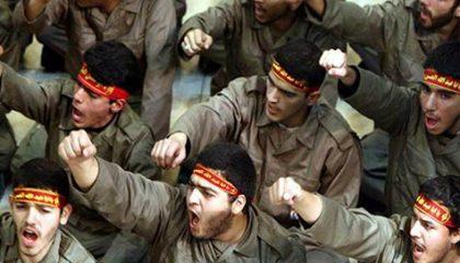 مؤسسات النفوذ الإيراني في سورية والأساليب المتبعة في التشييع