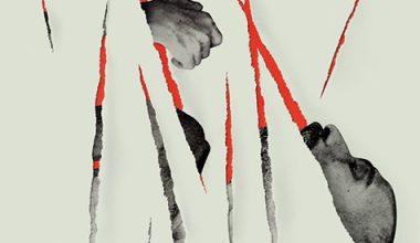 الاختفاء القسري والاعتقال التعسفي والتعذيب والإعدام؛ الجرائم الأوسع نطاقًا في سورية