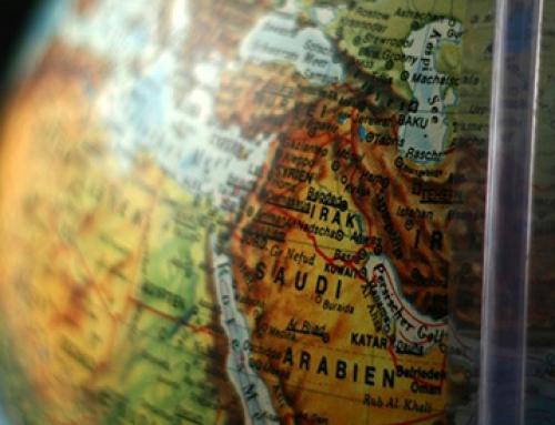 نظريات الإصلاح وممارساته في العالم العربي، إصلاح تدرجي أم تحول سريع؟