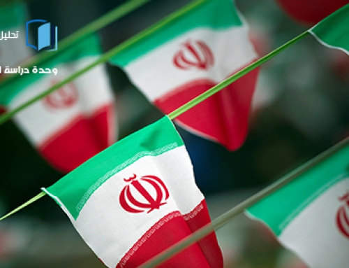 إيران، عندما تجعل من انتخابات العراق ولبنان ركيزة نفوذ وهيمنة