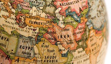 التراتبية وغياب الاستقرار في نظام الشرق الأوسط الإقليمي