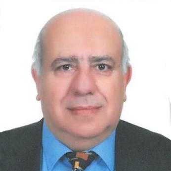 صقر أبو فخر