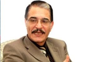 علي أبو زيد
