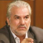 عبد الحكيم قطيفان