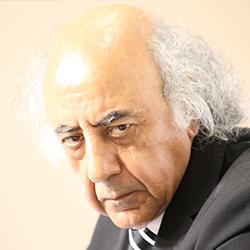 أحمد برقاوي