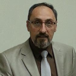 أحمد حاجي صفر