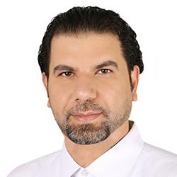 باسل الحافظ