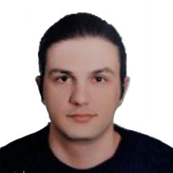 مروان زكريا