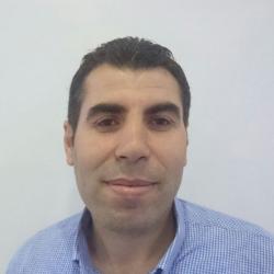 محمد نور النمر
