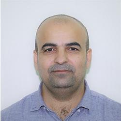 محمد سليمان شمدين