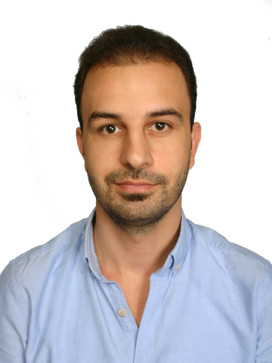 إبراهيم خولاني