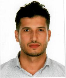 محمد رزوق
