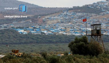 التجاذبات الدولية حول عقدة إدلب والخيارات التركية
