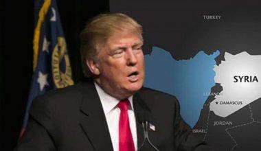نحو سياسة أميركية جديدة في سورية