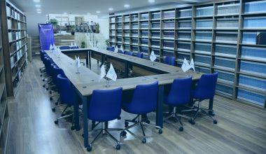 أكاديمية (قاسيون) للتدريب في إسطنبول تُطلق موقعها الإلكتروني