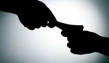 أجنحة الفساد السوري