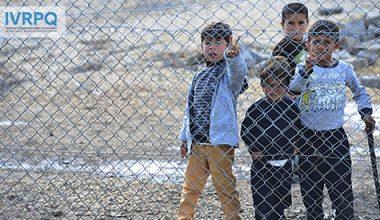 فشل الرعاية لما بعد الصراع غياب فاعلية التطبيق القانوني للرعاية الصحية العقلية بالنسبة إلى السوريين الذين هم تحت نظام الحماية الموقتة في تركيا