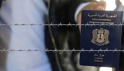في إشكالية الهوية السورية الملتبسة