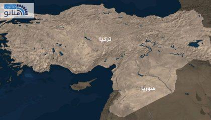 حزب العمال الكردستاني  وتأثيره في العلاقات التركية السورية